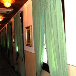 hotel-baretta-legnaro-011
