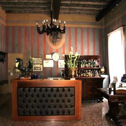 hotel-baretta-legnaro-012