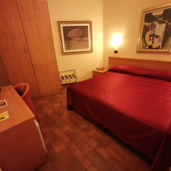 hotel-baretta-legnaro-0163