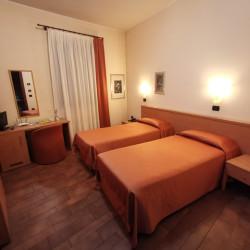 hotel-baretta-legnaro-0164