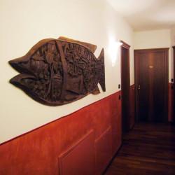 hotel-baretta-legnaro-022