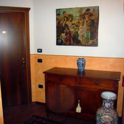 hotel-baretta-legnaro-024