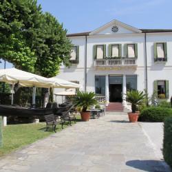 hotel-baretta-legnaro-03
