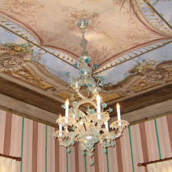 hotel-baretta-legnaro-048