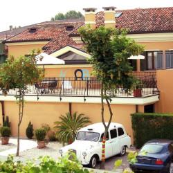 hotel-baretta-legnaro-06