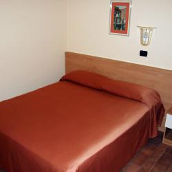 hotel-baretta-legnaro-064