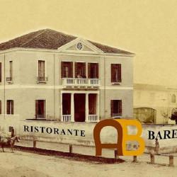 hotel-baretta-legnaro-54