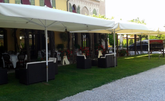 albergo-baretta-04