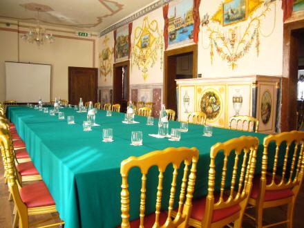 sala-meeting-albergo-baretta-001 (10)