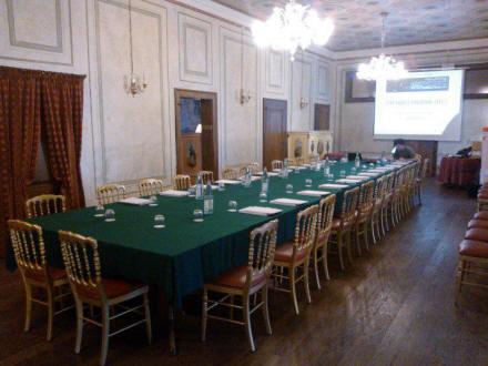 sala-meeting-albergo-baretta-001 (3)