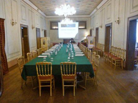 sala-meeting-albergo-baretta-001 (4)
