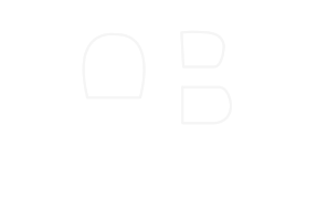 Hotel Baretta